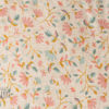 19-9523-00 coussin maileg rose flowers 40x40 cm