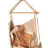 balancelle maileg micro hanging chair 11-9406-00A