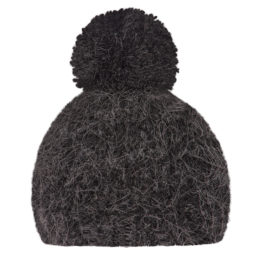 bonnet maileg noir angora best friends doudous 30 35 cm