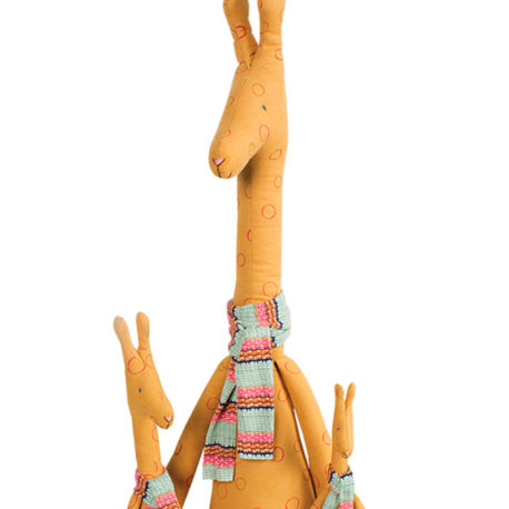 girafe maileg maxi mega 16494500