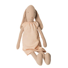 LAPIN Maileg Taille 3 – habit de nuit – Bunny 42 cm