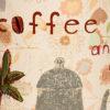 maileg boite café chocolat en metal