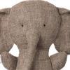 mini éléphant maileg arche de noé