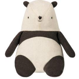 mini panda maileg noah s friends arche de noé
