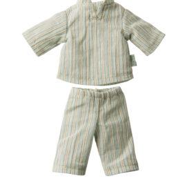 pyjama maileg taille 1 bunny rabbit