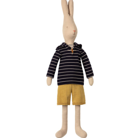 rabbit mailor sailor maileg size 5