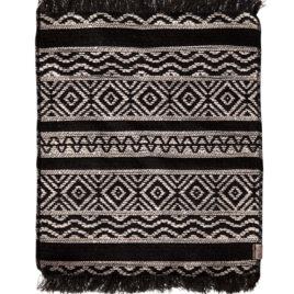 tapis maileg maison de poupee