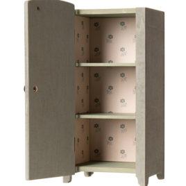 11-9001-00 armoire maileg vintage closet
