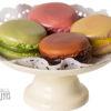 11-9116-00 boite maileg macarons et chocolat chaud