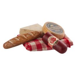 11-9303-00 vintage picnic set maileg pique-nique vintage