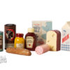 11-9304-00 boite ingredients alimentaires maileg vintage food