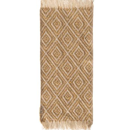 11-9402-01 maileg tapis mustard