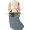 14-7101-00 lapin bunny maileg angel