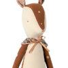 16-7935-00 bambi maileg large