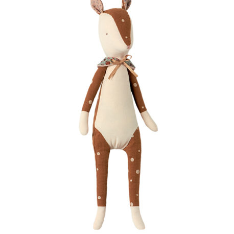 16-7935-00 maileg bambi large