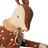 16-9931-00 cosy bambi maileg little girl