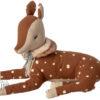 16-9931-01 cosy bambi maileg boy
