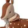 16-9931-01 maileg cosy bambi small garçon little