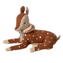16-9931-01 petit bambi maileg garçon little boy