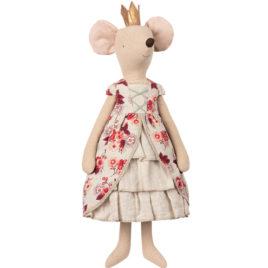 Maileg Maxi SOURIS Princesse 50 cm