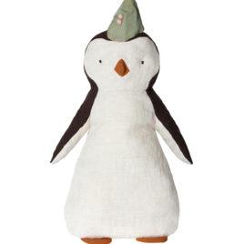 PINGOUIN Maileg Large – 38 cm