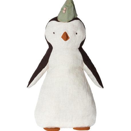 pingouin maileg large 16796500 penguin large