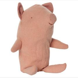 Truffe Maileg COCHON – Baby Pig – Haut 14/20 cm