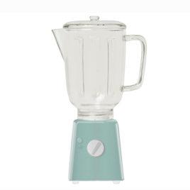 Miniature Blender Maileg Mixeur menthe/mint