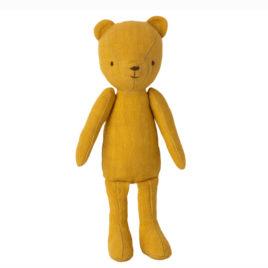 OURS Maileg Teddy Junior  Hauteur 21 cm