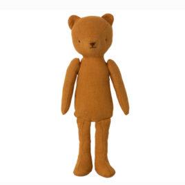 OURS Maileg Teddy Maman – Hauteur 22 cm