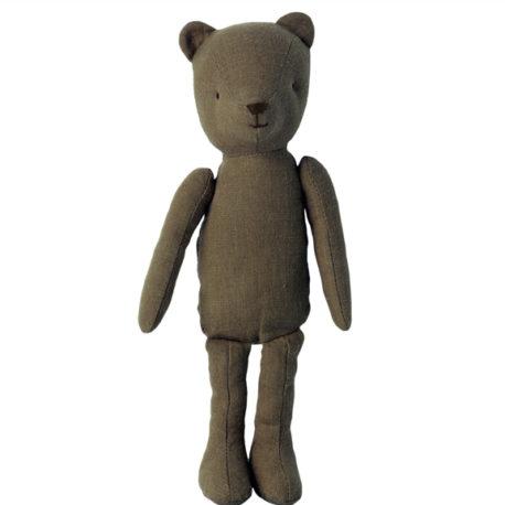 ours maileg teddy papa 16-0800-00 teddy dad
