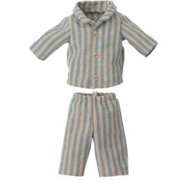 Pyjama Maileg pour Ours Teddy Junior