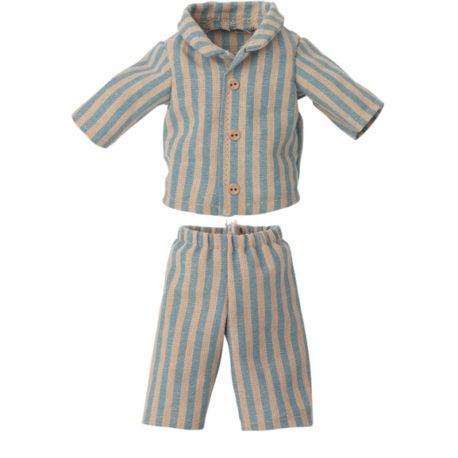 pyjama maileg ours junior 16-0822-00
