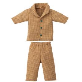 Pyjama Maileg pour Ours Teddy Papa