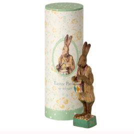 Lapin Maileg Collection Parade de Pâques N° 22