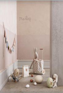 Catalogue MAILEG Février 2021