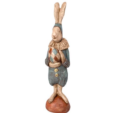 figurine maileg parade de paques numéro 20 18-0020-00
