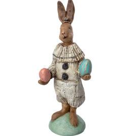 Lapin Maileg Collection Parade de Pâques N° 21