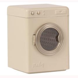 Maileg Machine à laver  Mobilier pour poupées
