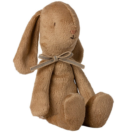 bunny maileg small 16-1991-00