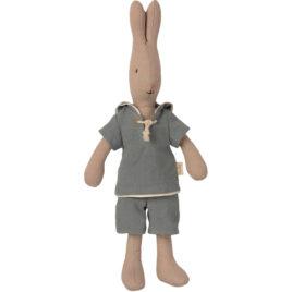 LAPIN Rabbit Maileg Sailor – Taille 1 – 26 cm