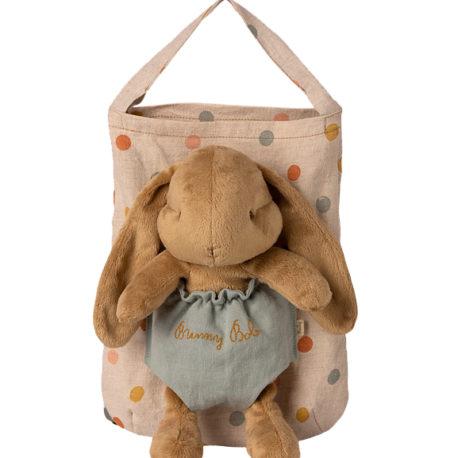 lapin bunny maileg bob 16-1993-00 B