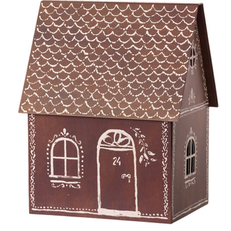 maison pain depices maileg gingerbread house 14-1160-00